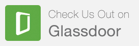 glassdoor